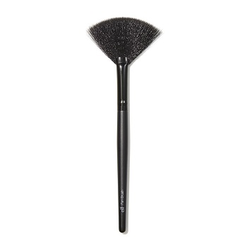 e.l.f- Fan Brush