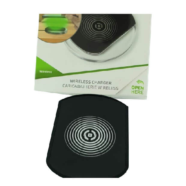 Wireless Charger WL 1ABK