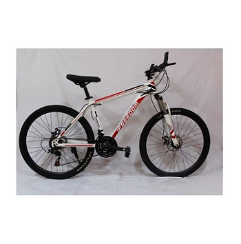 Freedom Explorer 26 Inch Bicycle