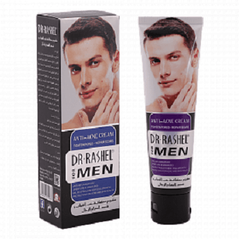 Anti-acne Cream For Men