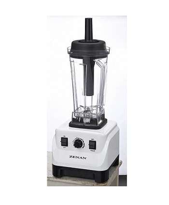 Zenan Blender ZLB8001A Powerful