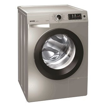 Gorenje Washing Machine W7523a