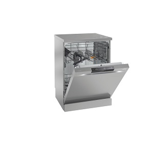 Gorenje Dishwasher Freestanding Gs63160suk