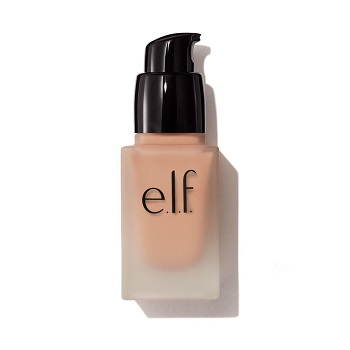 e.l.f- Flawless Finish Foundation - Tan