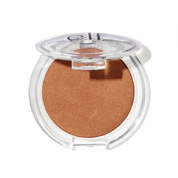 e.l.f- Bronzer Color: Deep