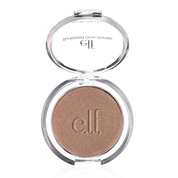 e.l.f- Bronzer Color: Warm Tan