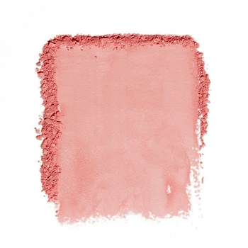 e.l.f Highlighter Color: Shy