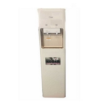 Magic Water Dispenser Wpu-8910f Gold