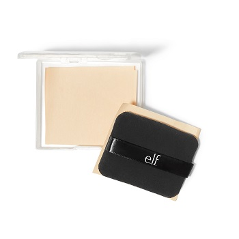 e.l.f - Mattifying Blotting Papers