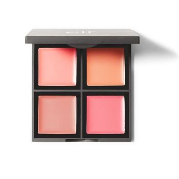 e.l.f - Cream Blush Palette