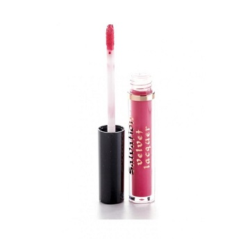 Mur- Revolution Salvation Velvet Lip Lacquer - Keep Crying For You