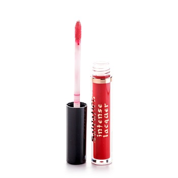 MUR- Revolution Salvation Intense Lip Lacquer - A love like that