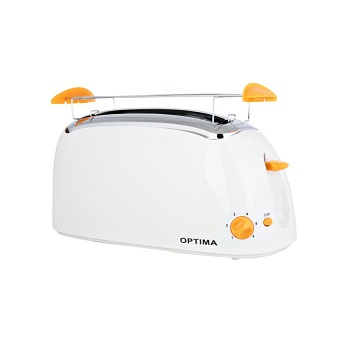 Optima 4 Slice Toaster CT1600