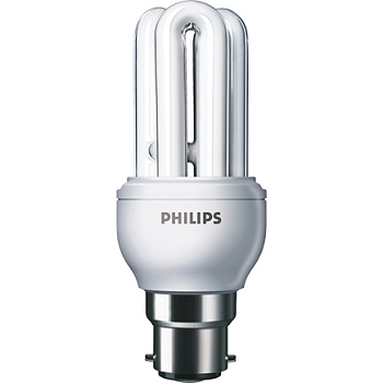 Philips Energy Saver 11w