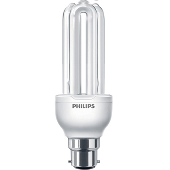 Philips Energy Saver CDL 18W B22