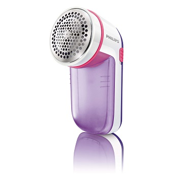 Philips Fabric Shaver GC026/30
