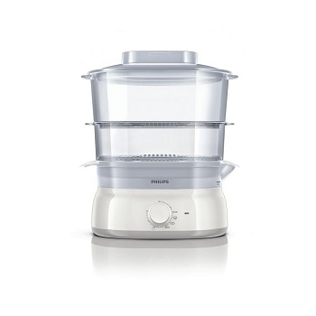 Philips Food Steamer HD9115