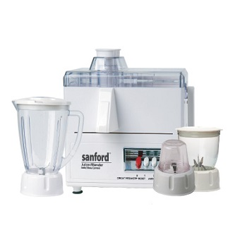 Sanford Blender Juicer SF5501JB