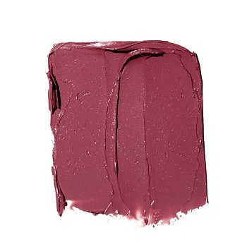 e.l.f - Beautifully Bare Satin Lipstick - Touch of Berry
