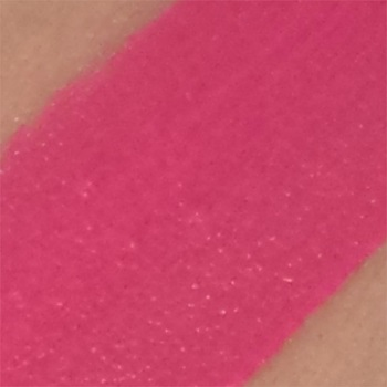 Mur- Revolution Salvation Velvet Lip Lacquer - I Fall In Love