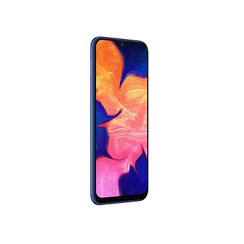 Samsung Galaxy A10 32GB, Blue