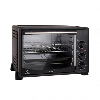 Flexy Electric Oven 36L FV136R