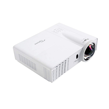 Optoma DLP Projector GT760