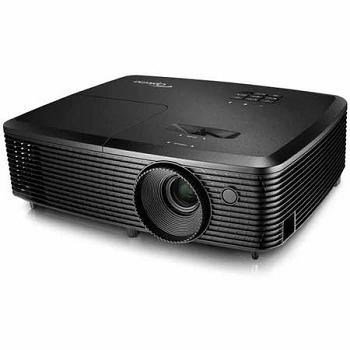 Optoma DLP Projector S341
