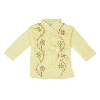 Moni - Cotton Boys Kurta Pajama-I01JPC4CD8D55
