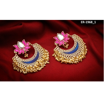 Alloy Earrings-175STED2B7B59