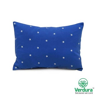 Myverduracare Starry Sky Pillow
