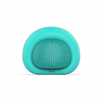 Celly Universal Bubble Bluetooth Speaker TF