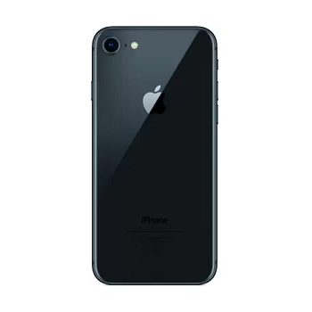 Apple iPhone 8(128GB)