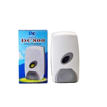 Hand Liquid Soap Dispenser DC800
