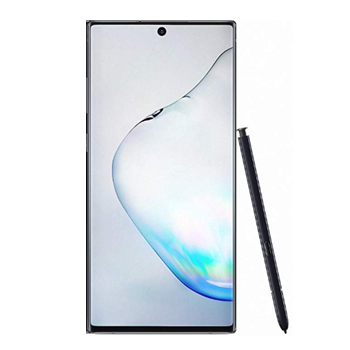 Samsung Galaxy Note10(256GB)