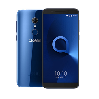 Alcatel Mobile 5052