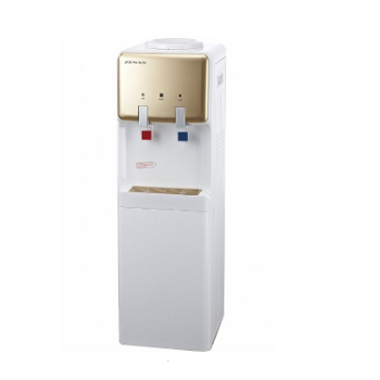 Zenan water Dispenser 5X29C Gold