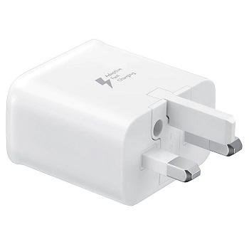 Samsung Travel Adaptor Type C
