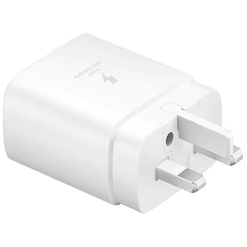 Samsung Travel Adapter Type C-45W