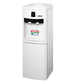 Sanford Water Dispenser SF-1403WD