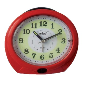 Sanford Alarm Clock SF3008ALC