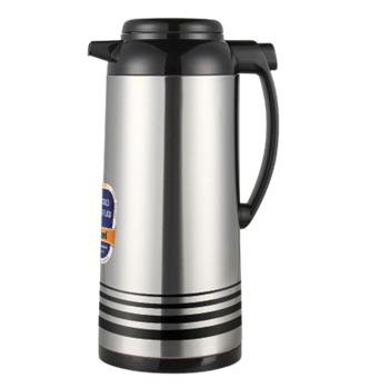 Sanford 1.9L Vacuum Flask SF10510VF