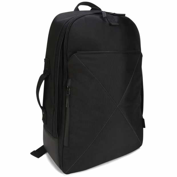 Targus 15.6 Inch Laptop Backpack T-1211, Black