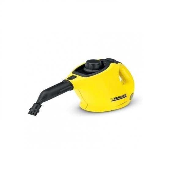 Karcher Sc 1 Premium Vacuum Cleaner