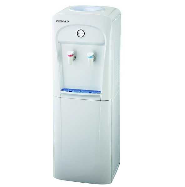 Zenan Water Dispenser