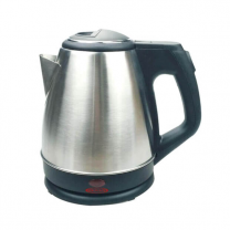 Zenan Electric Kettle ZEK-326, 1.2L