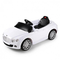 Bentley Car CC002