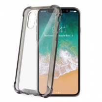 iphone X Armor 900BK Back case