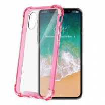 iphone X Armor 900PK Back Cover