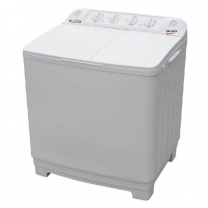 Zenan Washing Machine, 10kg